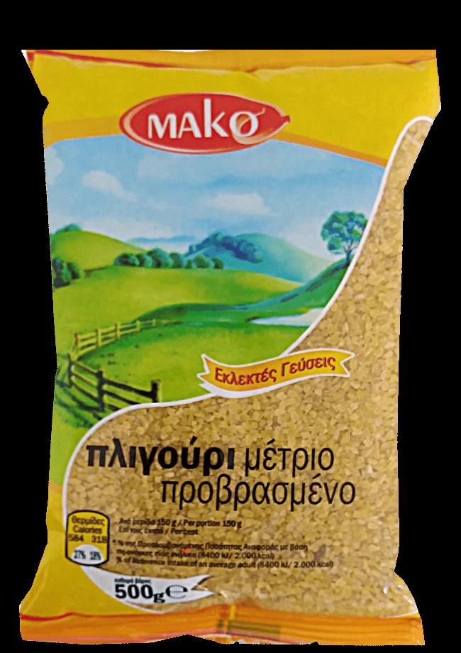 mako-pligouri