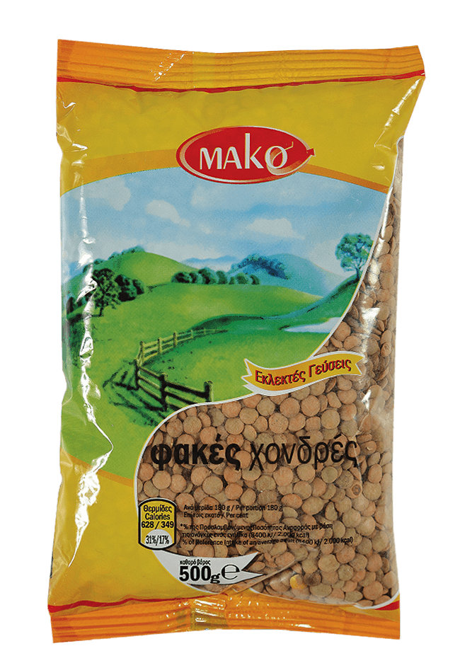 mako_fakes_xondres_500