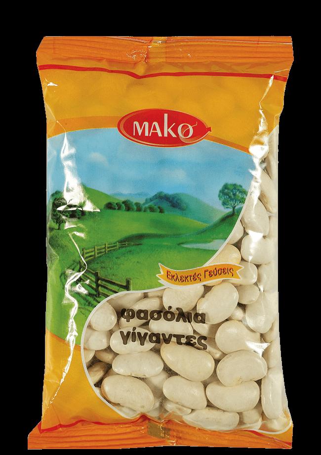 mako_fasolia_gigantes_500