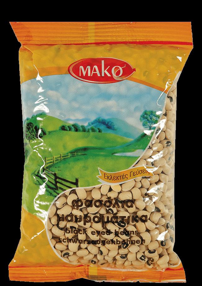 mako_fasolia_mavromatika_500