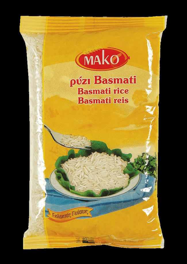 mako_rizi_mpasmati_1000